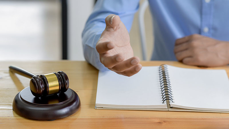 Loi Lagarde : Assurance prêt immobilier