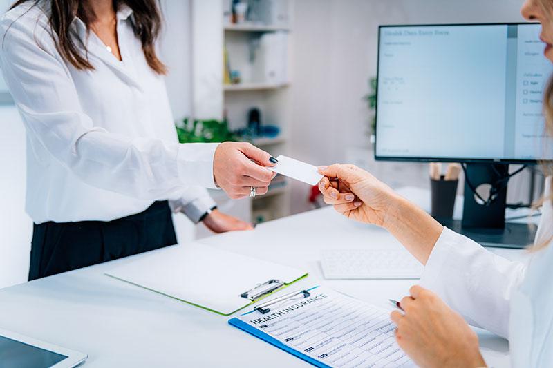 Comment trouver une assurance de prêt quand on exerce un métier à risques ?