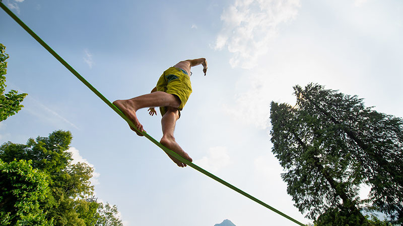 Comment trouver une assurance de prêt quand on pratique un sport à risques ?