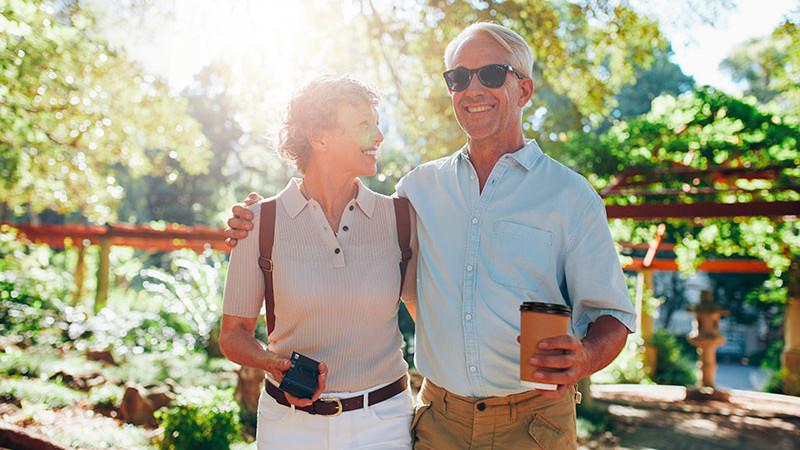 Senior : trouvez votre assurance de prêt immobilier