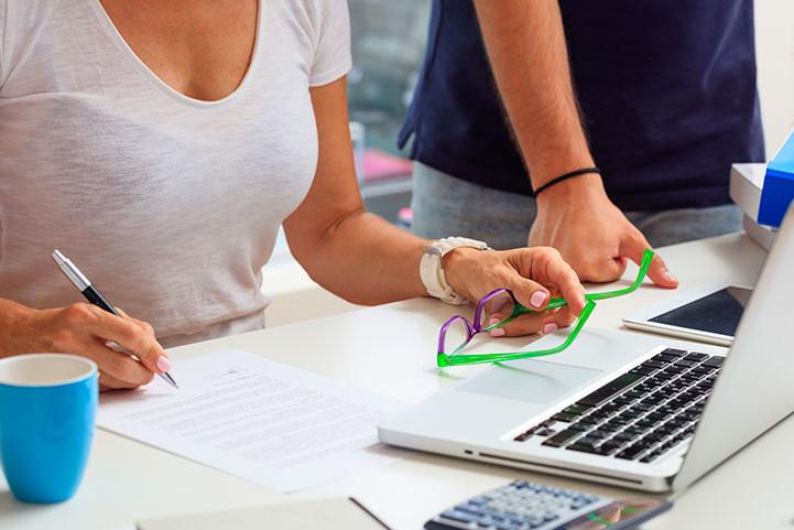 Résiliation de votre contrat d'assurance emprunteur