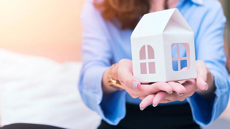 Assurance de prêt immobilier en cas d'épilepsie