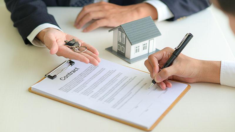Taux d'usure et prêt immobilier : définition et freins pour les emprunteurs