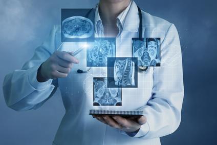 Assurance emprunteur et professions médicales : anticiper l'invalidité