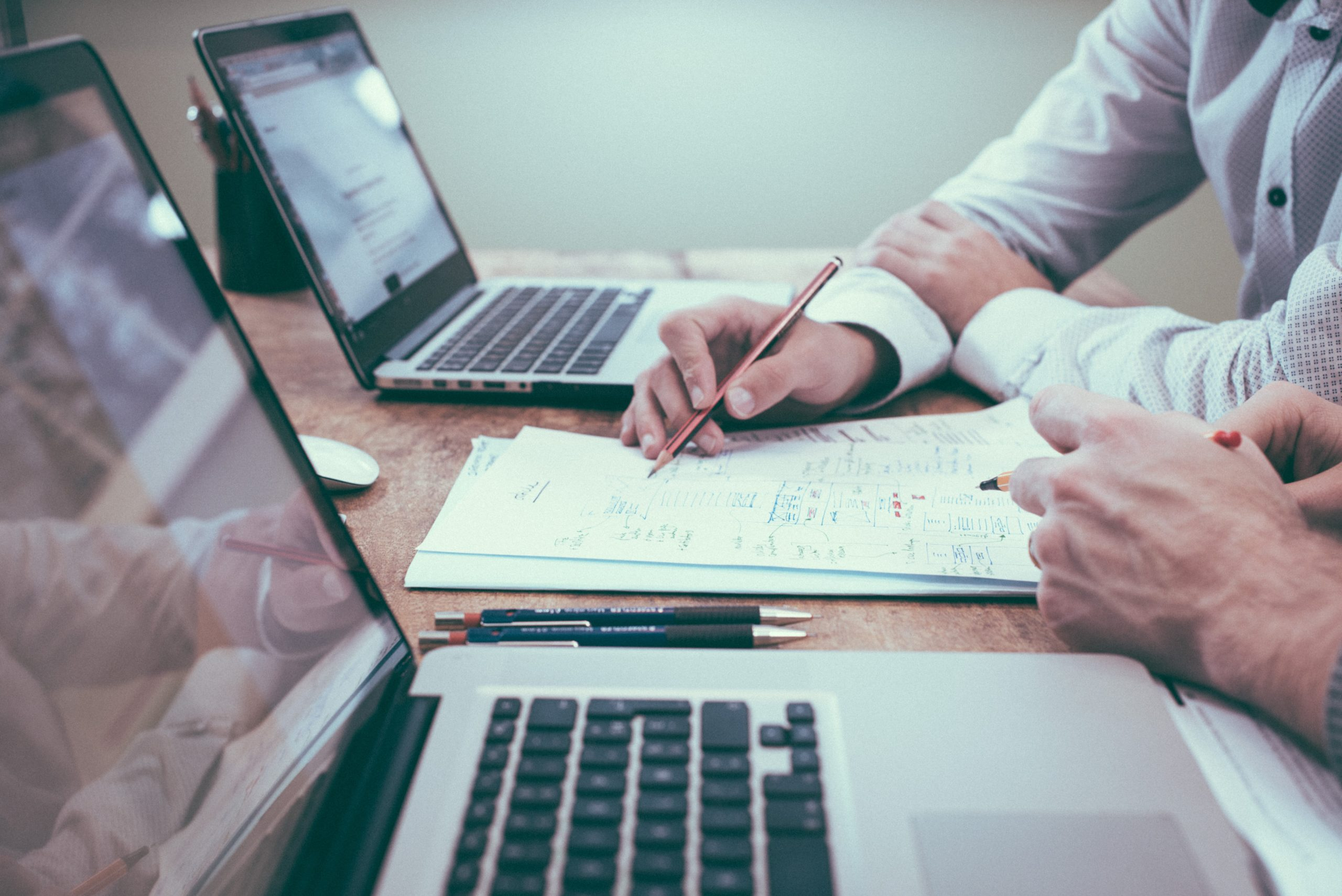 Clauses abusives et contrat d'assurance de prêt - Assfi