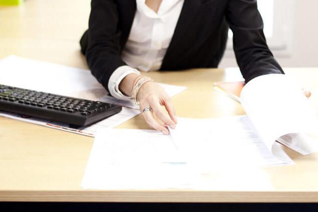 Devoir de conseil et contrat d'assurance – Assfi, courtier en assurances